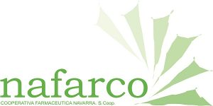 Nafarco
