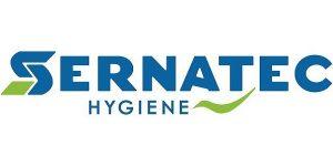 Sernatec