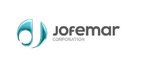 Jofemar