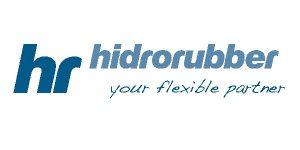 Hidrorubber